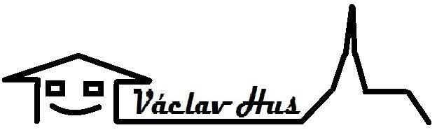 Václav Hus